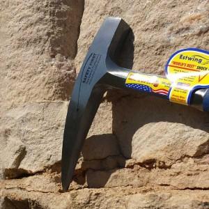 marteau-géologue-pic-1