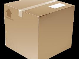 La livraison sur YouLab
