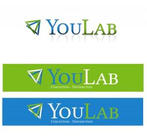 Matériel YouLab pour la rentrée universitaire des chimistes, biologistes et infimiers