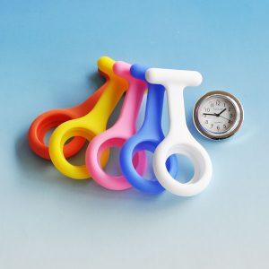 acheter une montre infirmière